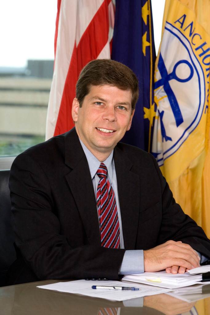 Mark_Begich,_Mayor_of_Anchorage_hi_res