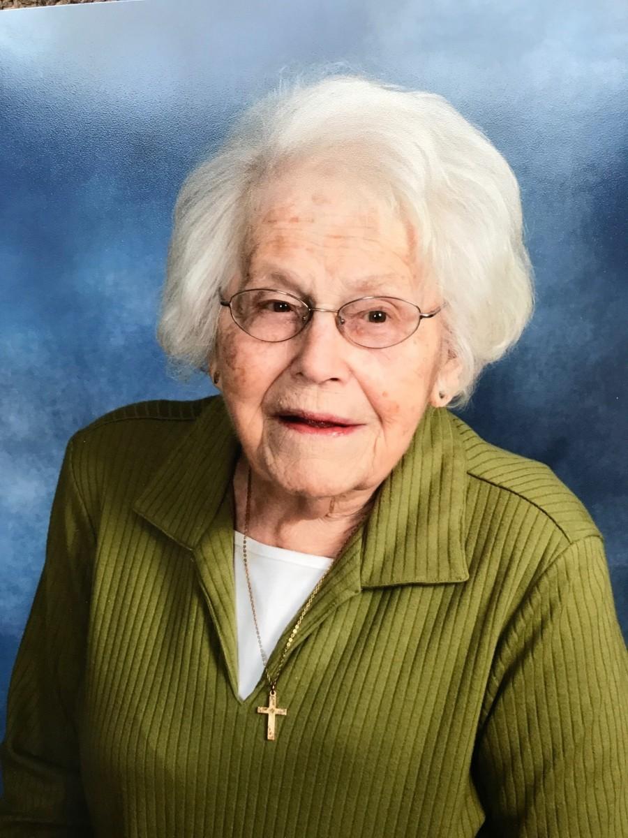 Doris Thomas Nude Photos 97
