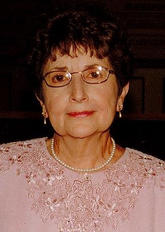Rose Ann Rowe – The Progressor Times